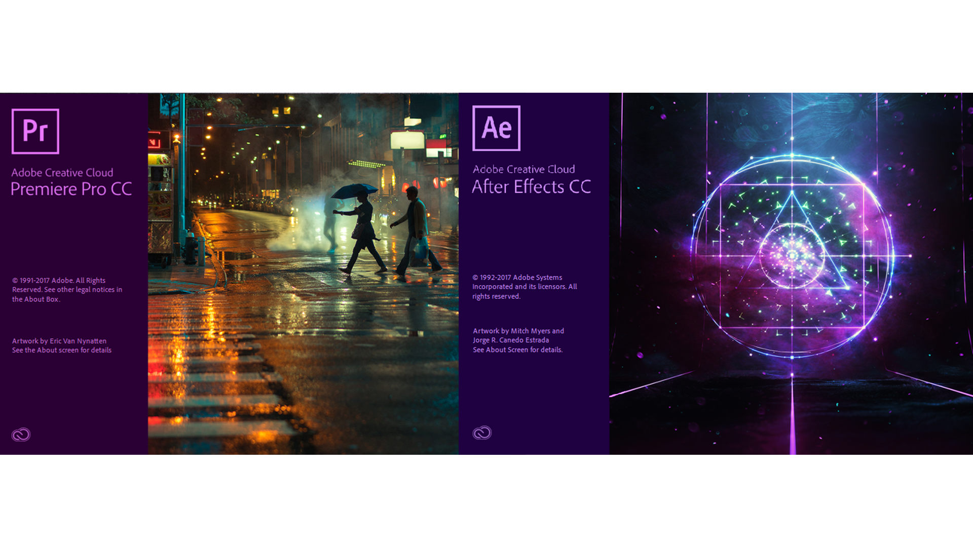 adobe premiere pro cc 2018 trial download