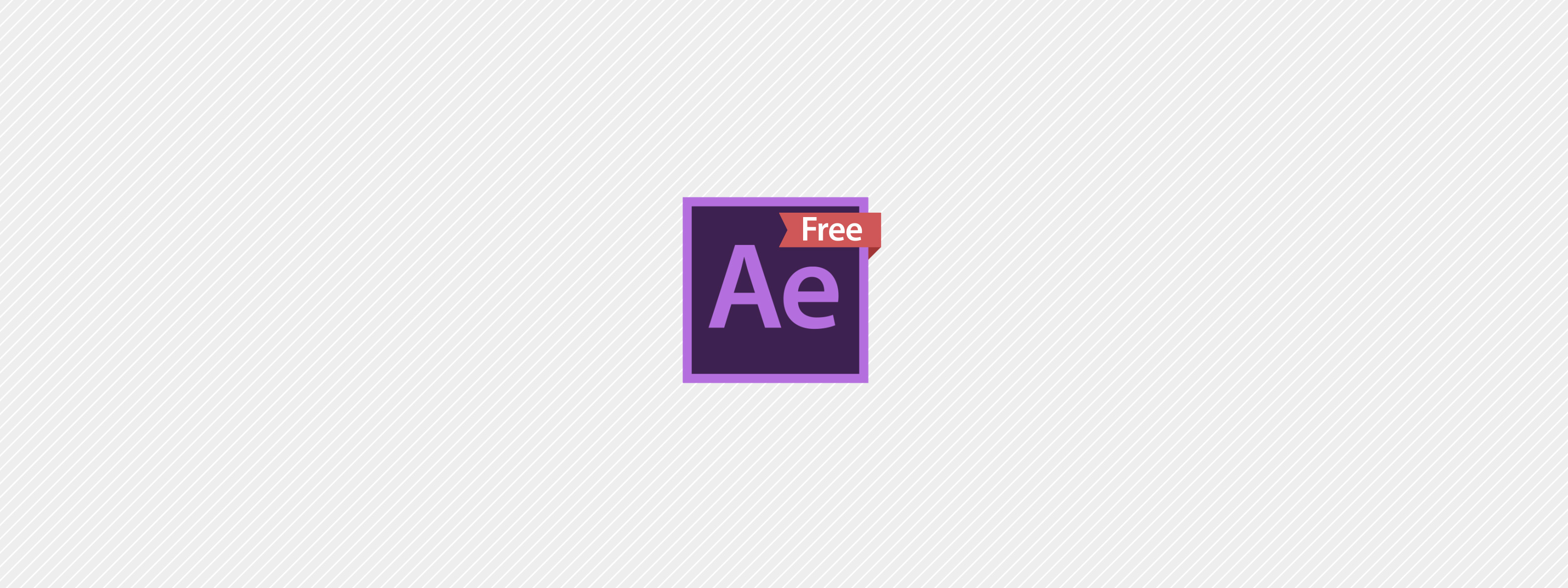 7 Free After Effects Templates | Motion Array