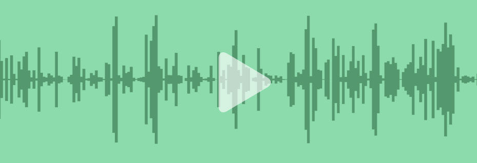 Background Music For Wedding Videos Motion Array