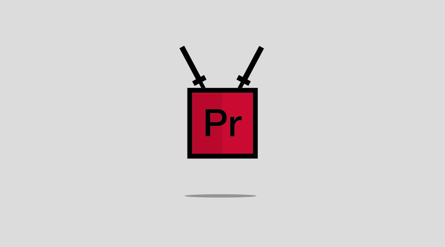 Free Deadpool Premiere Camera Shake Presets Motion Array